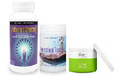 Colon Cleanse Program