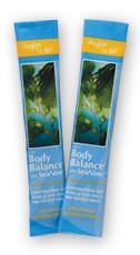 body-balance-powder